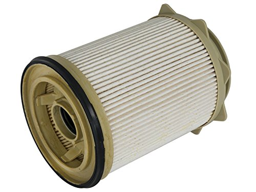aFe Power 44-FF016 Pro GUARD D2 Fuel Filter (Ford)