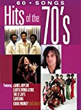 Hits Of The 70's (60 Tracks)