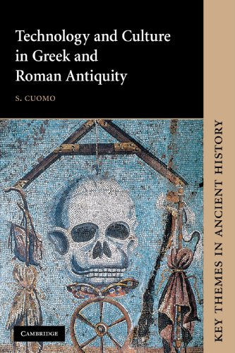 an analysis of the topic of greco roman culture and humanities Interpreting dreams for corrective regimen: diagnostic dreams in  interpreting dreams for corrective regimen:  ancient greco-roman culture at all.