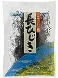 創健社 長ひじき 30g×5袋