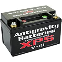 Antigravity Batteries AG-V10-R lead_acid_battery