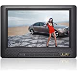 """Lilliput 668GL 70NP/H/Y 7"""" On-camera Field HD Monitor For DSLR with HDMI Ypbpr and Composite Input"""