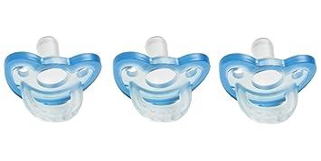 Amazon.com: jollypop chupetes Preemie Plazo de tamaño para ...