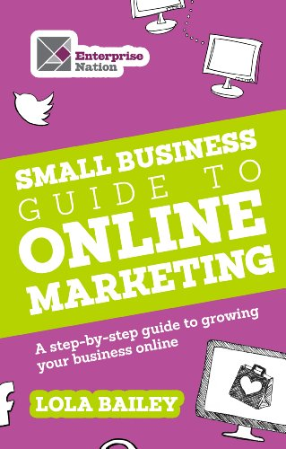 The-Small-Business-Guide-to-Online-Marketing