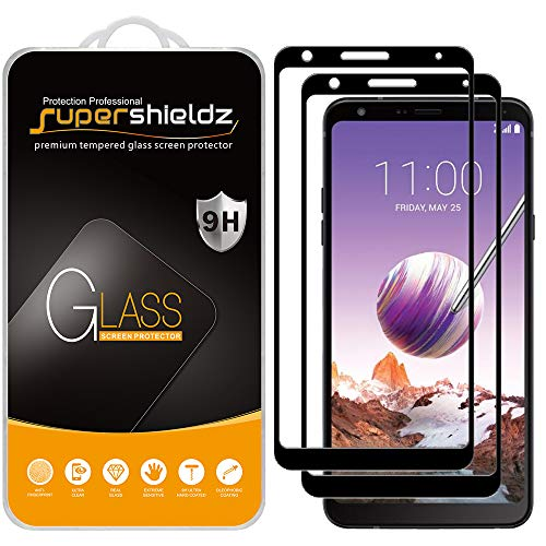 lg 4 phone accessories - 8