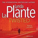 Twisted   Lynda La Plante