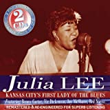 Kansas City's First Lady of the Blues