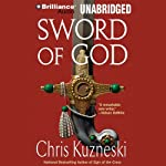 Sword of God | Chris Kuzneski