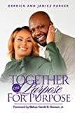 img - for Together on Purpose for Purpose book / textbook / text book