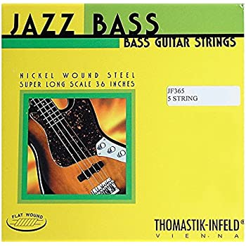 la bella ltf 5a low tension flexible flats bass strings 5 string musical instruments. Black Bedroom Furniture Sets. Home Design Ideas