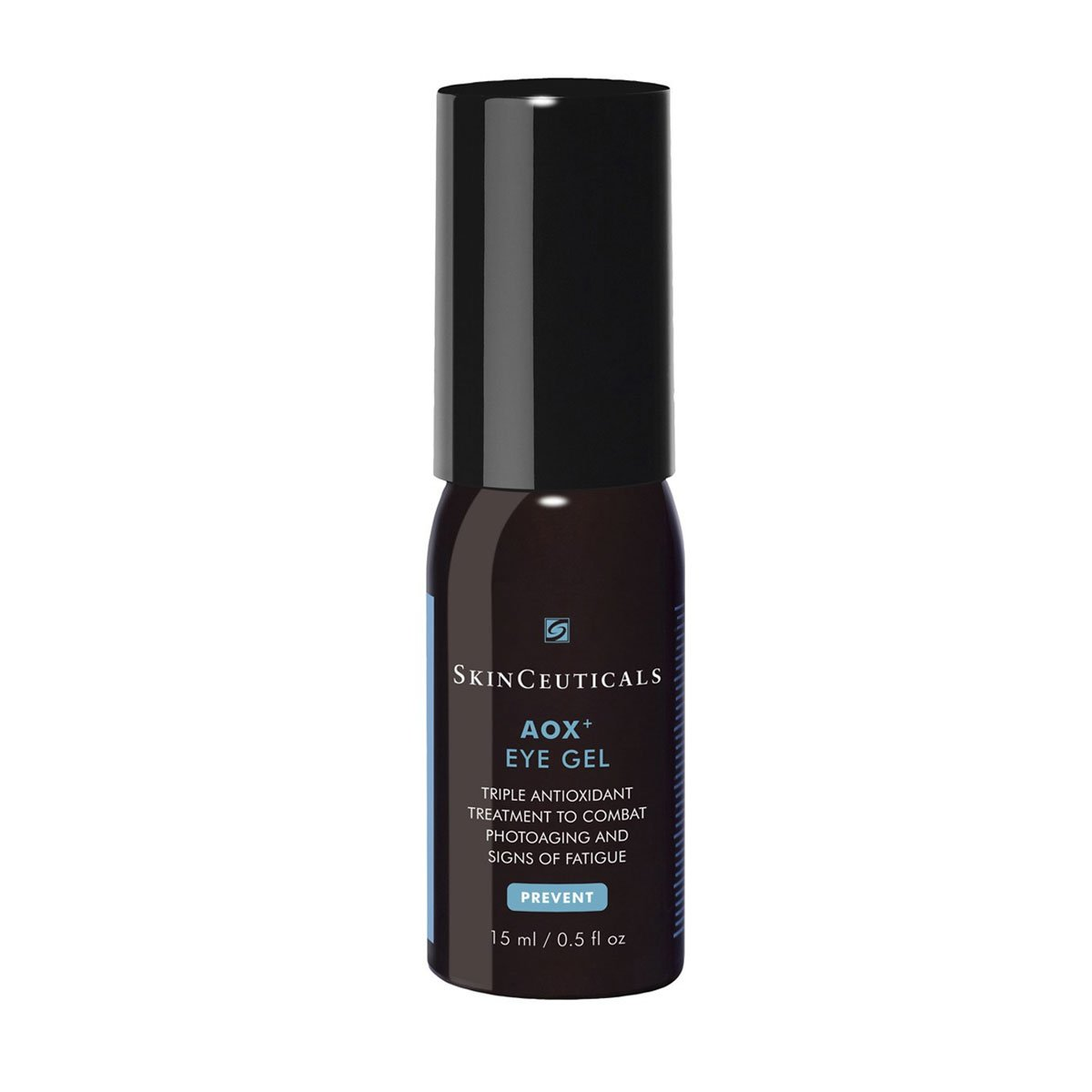 Skinceuticals Prevent Aox+ Eye Gel 15ml