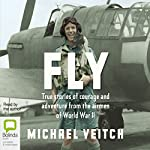 Fly | Michael Veitch
