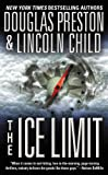 Bargain eBook - The Ice Limit