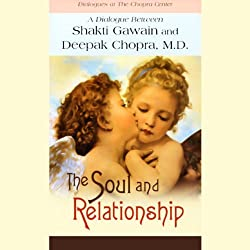 The Soul and Relationship