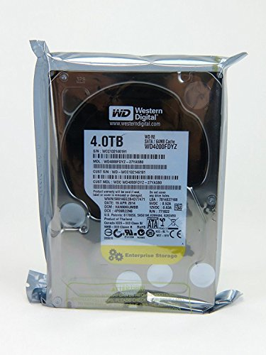 new-wd-re-wd4000fdyz-7200rpm-4tb-64mb-cache-sata-iii-60gb-s-35-enterprise-hard-drive