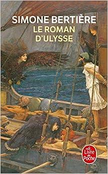 Le roman dUlysse