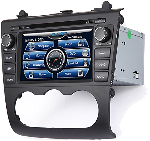 Image Result For Amazon Car Radio