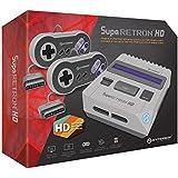 Hyperkin Supa Retron HD (Electronic Games)