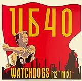 Watchdogs [12
