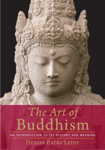 an introduction to the religion and the origins of buddhism During its roughly 25 millennia of history, buddhism has was the common origin of many religious and the official introduction of buddhism in.