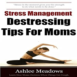 Stress Management