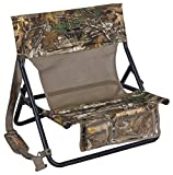 ALPS OutdoorZ Turkey MC Hunting Chair – Realtree AP HD