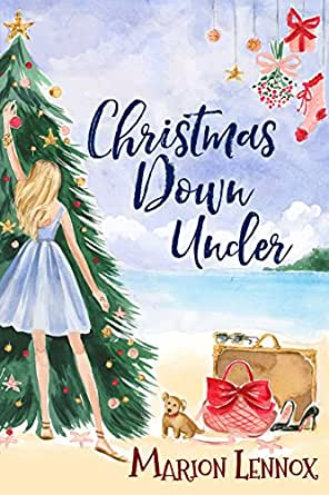 Workbook christmas grammar worksheets : Christmas Down Under (Christmas Around the World Book 1) - Kindle ...