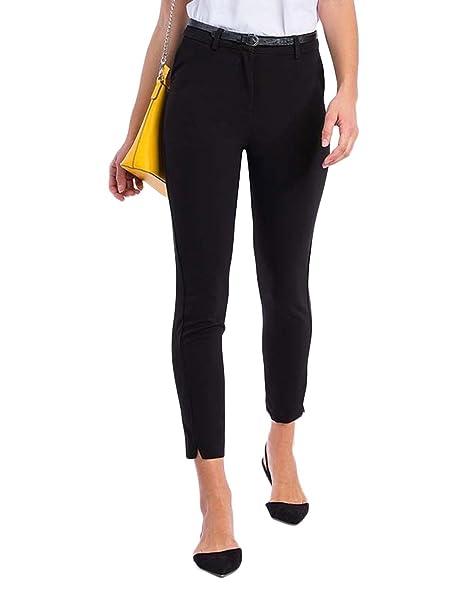Pantalon Traje Verona Tiffosi: Amazon.es: Ropa y accesorios