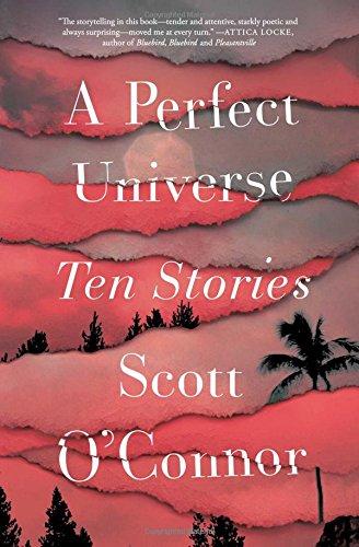 A Perfect Universe: Ten Stories