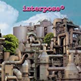 Interpose+