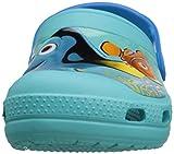 Crocs CC Finding Dory K Finding Dory Licensed