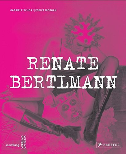 renate-bertlmann-works-1969-2016