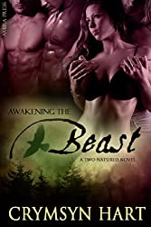 Awakening the Beast (English Edition)