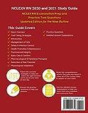 NCLEX RN 2020 and 2021 Study Guide: NCLEX RN