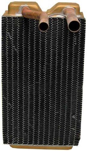 APDI 9010327 A/C Heater Core
