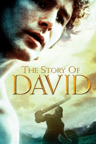 The Story Of David (Story Of David In The Bible Davids Life)