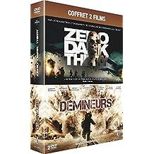 Zero Dark Thirty + Démineurs