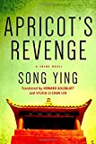 img - for Apricot's Revenge: A Crime Novel book / textbook / text book