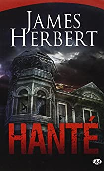 Hanté par Herbert