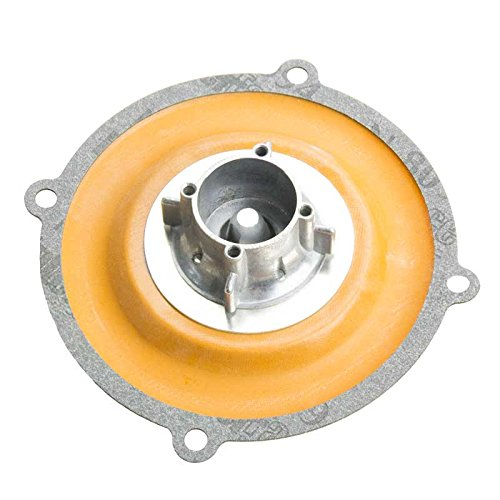 C-EV1-14-4 Air Valve Assembly For 100/125 mixer series