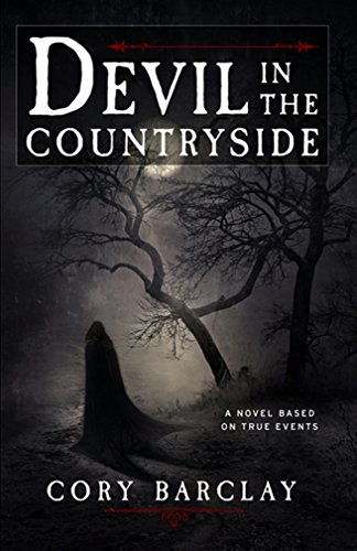 devil-in-the-countryside