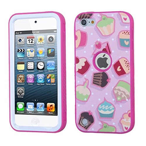 apple-ipod-touch-5th-gen-6th-gen-case-mybat-verge-cake-dual-layer-shock-absorbing-protection-hybrid-