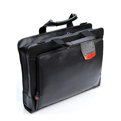 Amazon com: Notebook Men Business Bag for Lenovo ThinkPad
