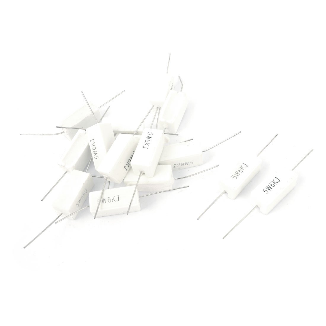 35 Resistance 5/% Cement Resistor,Ltvystore 30Packs 5W 20K Ohm Axial Lead Fixed Ceramic Cement Resistors 0 87 x 0 35 Resistance 5/% Ltvystore 30Packs 5W 20K Ohm Axial Lead Fixed Ceramic Cement Resistors 0 87 x 0 39 x 0 39 x 0