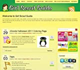 Girl Scout Guide