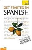 Spanish, Mark Stacey and Angela Gonzalez-Hevia, 0071749748