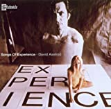 Songs of Experience by DAVID AXELROD (2001-04-10)