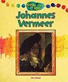 Johannes Vermeer, Alix Wood, 1615336230