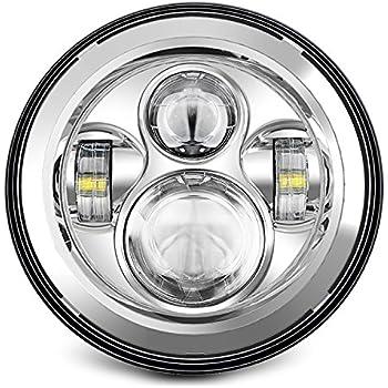 Amazon.com: SUNPIE 5-3/4 inch 7