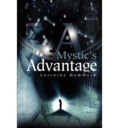 Read Online [ { A MYSTIC'S ADVANTAGE } ] by Hammock, Lorraine (AUTHOR) Nov-01-2001 [ Paperback ] ebook